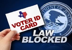 texas id law