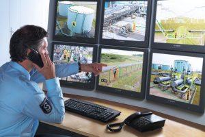 video-surveillance-evidence